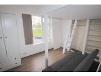 1 bedroom in West Street, Wellingborough, NN8