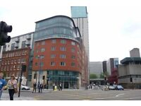 **New Property Available** 1 Bedroom - Birmingham City Centre