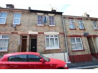 3 Bedroom mid-terraced House( COUNCIL TAX INC.)