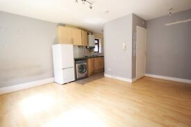 1 bedroom flat in COWLEY COURT, WEST ST, Leytonstone, E11