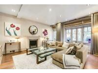 3 bedroom flat in Basil Street, Knightsbridge, London, SW3 - SEE VIRTUAL TOUR