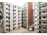 2 bedroom flat in Kings Dock Mill 32 Tabley Street, City Centre, L1