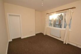3 bedroom flat in Farebrother Street, Grimsby