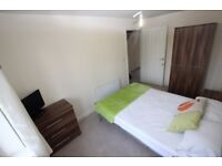 1 bedroom house in Battle Square, Reading, RG30