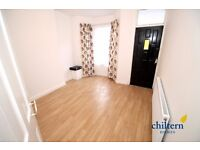 3 bedroom house in Beech Road, Luton, LU1