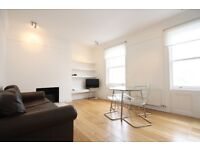 1 bedroom flat in GLOUESTER ROAD , London, SW7