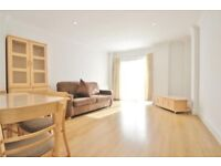 MODERN FULLY FURNISHED ONE BEDROOM FLAT WITH PARKING IN WEST FINCHLEY AVAILABLE END OF JUNE!!