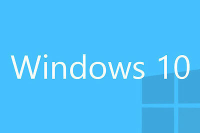 Full Version Windows 10 Professional COA License Key Microsoft Genuine Pro