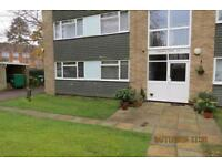 2 bedroom flat in Tree View Court Wray Common Road, Reigate, Surrey, RH2