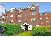 ONLY £1350PCM - 2 BED FLAT - AVAILABLE NOW - MINUTES FROM BERMONDSEY STATION - CALL NOW TO VIEW!