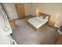 1 bedroom in Brownlow Road - Room 2, Reading, RG1