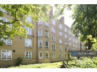 1 bedroom in Hiilard House, London, E1W