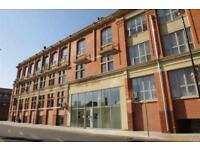2 bedroom flat in , The Atrium, Leicester, Leicestershire, LE1