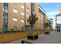 2 BED FLAT TO RENT FELTHAM HIGH STREET, LONDON, KINGSTON, RICHMOND, HOUNSLOW, HEATHROW, TWICKENHAM