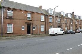 Newly refurbished 1bed flat for rent. HB welcome. Low deposit and monthly rent.