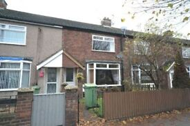 3 bedroom house in Boulevard Avenue, Grimsby