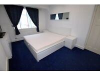1 bedroom in Great South West Road, HOUNSLOW, TW4