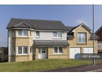 6 bedroom house in Greenoakhill Road, Uddingston, G71 (6 bed)