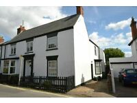 3 bedroom house in Pinfold Lane, GRIMSBY