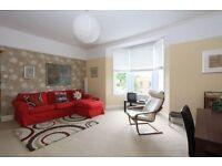 1 bedroom flat in West Allington, Bridport, DT6