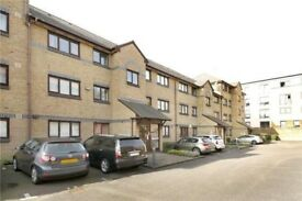 Spacious 2 Bed Flat Available Located Only 5 Min Walk to Island Gardens Dlr Stn