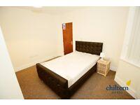 1 bedroom house in Stockwood Crescent, Luton, LU1