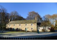 4 bedroom house in Kemnay House Kemnay, Inverurie, AB51