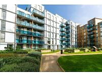 Private Landlord Newbuild 1 Bedroom Apartment 3 mins walk to Colindale st. Private Landlord