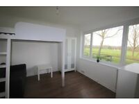 1 bedroom in Bern Links, Northampton, NN4