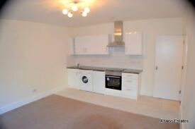 1 bedroom flat in St Johns Wood