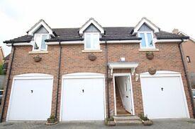 2 bedroom flat in Gardenia Road, Bromley, BR1