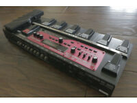 Used BOSS RC-300 Loop Station (Very Good Condition)