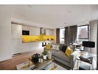 2 bedroom flat in Back Church Lane, London, E1