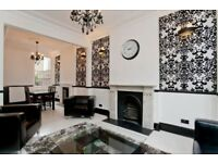 Absolutely Stunning 2 bed Flat- Oval- CALL NOW!