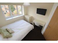 1 bedroom in Bridges Grove, Reading, RG6