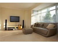 *** Spacious Four Double Bedroom Modern House Set Over Three Floors On Walkerscroft Mead ***