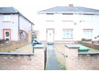 3 bedroom house in Dudley Road, FELTHAM, TW14