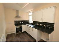 1 bedroom flat in Heneage Road, Grimsby