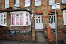4 bedroom house in School Road, HOUNSLOW, TW3