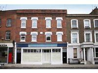 1 bedroom house in St Pauls Road, Islington, N1