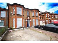 1 bedroom flat in Argyle Road, Ilford, IG1