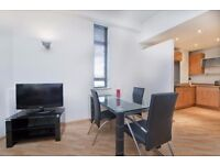 Fabulous 1 bedroom.. Recently refurbished close to central London..