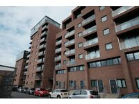 1 bedroom flat in Kings Dock Mill 32 Tabley Street, City Centre, L1