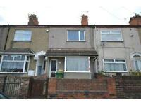 3 bedroom house in Stanley Street, Grimsby