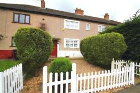 2 bedroom house in Mead Avenue, Slough