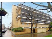 3 bedroom flat in Leontine Close, Peckham, SE15