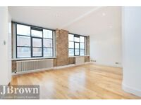 1 bedroom flat in Saxon House Thrawl Street, Aldgate East, E1