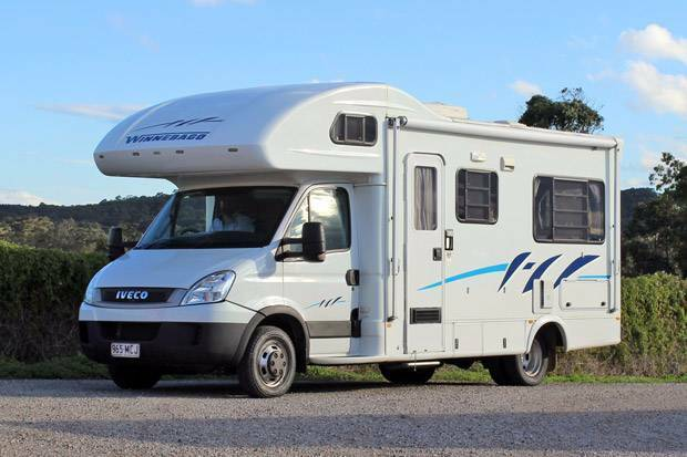 Lastest  3t Motorhome 1 Year MOT Superb Condition  United Kingdom  Gumtree