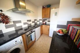 2 bedroom flat in Crosslet Vale, Greenwich, London, SE10