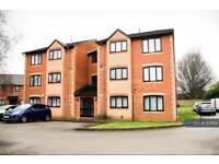 1 bedroom flat in Birchtrees Drive, Birmingham